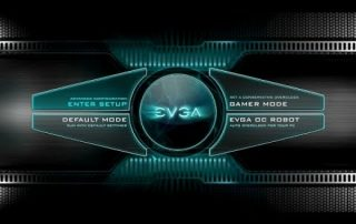 Flashing and Configuring BIOS on the EVGA Z390 Dark Motherboard
