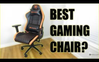 The Best Gaming Chair under $300, Is it worth your money