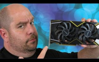 Reviewing the ASRock Radeon Challenger RX 5500 XT 8GB OC – Is it worth it?