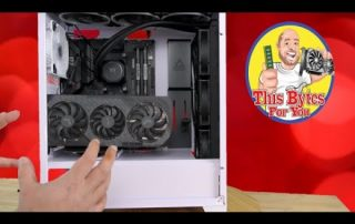 How To Wire a PC for Beginners – Step by Step Wiring a PC