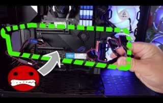 Can't buy a graphics card – 5 upgrades you should do until you find one!